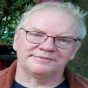 Consultatie met medium Johannes uit Nederland