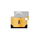 Paswoord vergeten Live-mediums.net